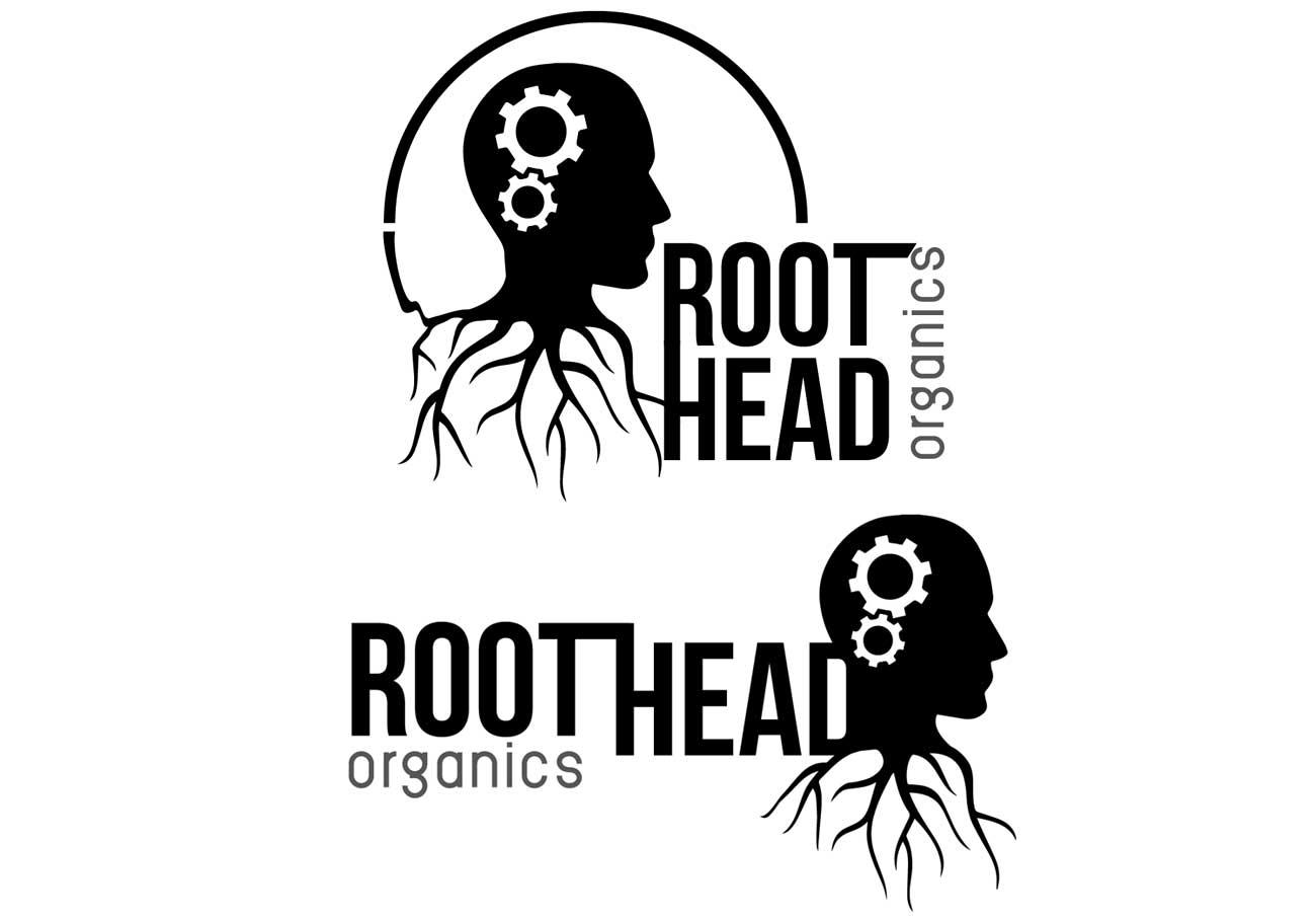 root-head